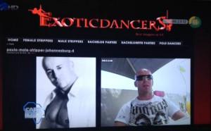 exoticdancersConMan